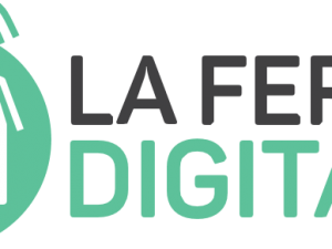 "September 2017 : Diimotion joins ""La Ferme Digitale"" network"